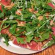 ピザ食べてきました、ガレリア富田林
