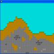 Minecraft 2D(仮)製作中! Indev 1.0