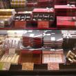 COTE DOR 東急プラザ店 3