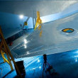 ジェームズ・ウェッブ宇宙望遠鏡
