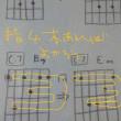 フラメンコギターを習いに〜第4弾〜