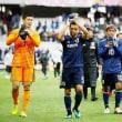 偉そうな日本のサッカー経験者ww…【日本vsブラジル】完敗ハリルジャパンに武田修宏氏が怒りの提言