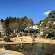 海鮮と富士山と温泉へGO!