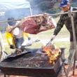 農林水産祭り
