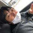 摂ちゃんのこと(5)