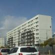 耐震工事:市営住宅