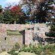 金沢の秋2017-6 金沢城公園 ② 完