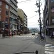 No.840 滋賀の旅2017夏編・木屋町通