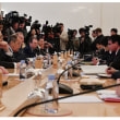 ロシアは日本のあべちゃん政権をしんよしてないらしい【プーチンをあやつるラブロフ外相】