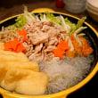 富士子🍒🐰🍓さんの えきしおすき焼き鍋