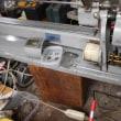 メンテお気楽日記 10月28日 検燃器の修理