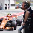 「次世代F1パワーユニット導入までは、ルノーとホンダがトップに追いつくのは難しい」とレッドブル