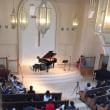 ピアノのテスト(6回目)&第9回ピアノ発表会
