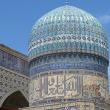 ああ、これぞウズベキスタン