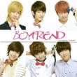 BOYFRIEND、デビュー7周年記念ファンミーティング開催…来月ソウルで