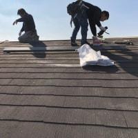屋根のリフォーム詐欺にご注意!基本の心構えと意外な対策法