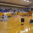 〔大会結果〕H30中国高校新人 ゲームレポート