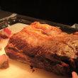 美味しい肉は良いですね!豪快・繊細・清楚で豊潤・香ばしい、彼方のお好みはどれ!