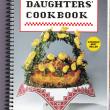 イースターのお料理の特集本の御紹介です