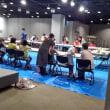 夏休み応援プロジェクト DIY