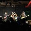 STEFANIEライブ!大阪マザーポップコーン