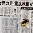 ゼロ磁場 西日本一 氣パワー開運引き寄せスポット 目黒の女児虐待の父親は動物の雄に過ぎない(6月9日)