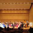 神戸アンナマリア少年少女合奏団第4回定期演奏会