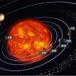 読書ノート 巽 好幸著 「なぜ地球だけに陸と海があるのかー地球進化の謎に迫る」 岩波科学ライブラリー