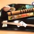京都浴衣会