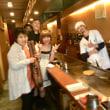 < 大たこ ついに最高に美味しい大阪のお好み焼き屋さん見つけた!>