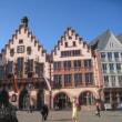 2012年 ドイツ旅行②