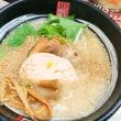 【新横浜ラーメン博物館・逆輸入ラーメン第5弾】カナダ・トロント発「RYUS NOODLE BAR」日本と北米の食文化が融合した「カナダスタイルの鶏白湯」とは?