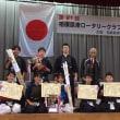 ロータリークラブ杯剣道大会