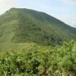 日本三百名山回顧№17、北海道、余市岳(3百名山)