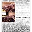 ショージとタカオ実行委員会ニュースNo.3
