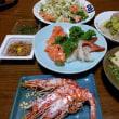 5月25日(金)白菜と肉団子の煮物