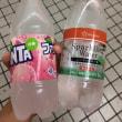 限定飲料水