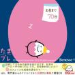 30w0d 妊婦生活残り70日☆