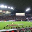札幌0-横浜Fマリノス