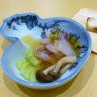 2018 第11回 日本料理フォーラム