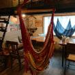 2018・10・23 昼飯は、元町・ナンバー15 。ただ今、イセザキモール・文明堂茶館ル・カフェで一服。