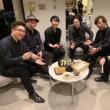 林部智史君コンサートツアー、後半です!