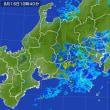 今日も寒い(21℃台)湘南 波もなく人もいない 甲子園では東北勢案外残る