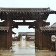 東海道三大関所「気賀」 歴代管理者・近藤氏と紀州の関わり