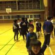 ☆乙女小・体育教室☆新規こども会員募集のお知らせ!