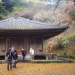 北九州域 史跡&観光地巡りウォーキング(2/x)
