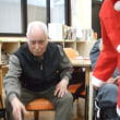クリスマス会開催