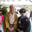 日・タイ・カルチャー・フェアin京都2017