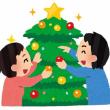 クリスマスワンコインコンサートチケット発売開始!