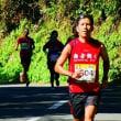 2018 四万十川ウルトラマラソン 60k・感走報告